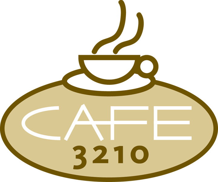 logos de cafe - group picture, image by tag - keywordpictures.com